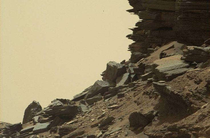 ciencia-astronomia-planeta-marte-fotos-sonda-curiosity-20160913-06