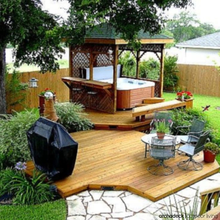 Backyard Privacy Ideas 18 attractive privacy screens for your outdoor areas 102 Best Images About Deck And Backyard Privacy Ideas On Pinterest