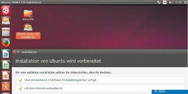 Egal ob Ubuntu, Mint oder Fedora - wir zeigen Ihnen, welche Linux-Distribution optimal zu Ihren Vorlieben passt.