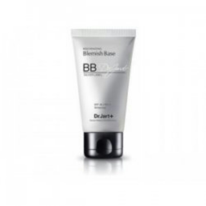 Dr Jart Silver Label BB Cream 15ml  Rp 135.000 	  Description  Whitening and broad spectrum UBA/UVB Protection Multi-function Cream: whitening and protection from environmental stress & UV exposure. Makes your skin look natural. Relief and Sensitive Skin No need extra sun block cream and provides your skin relief and good feeling for all day long. Covers redness and trouble spot Not only covers trouble spot but also your sensitive skin. Provides you natural look and easiness. How to Use 1…