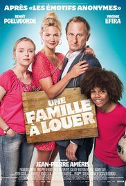 Rent French Movies Online. , a shy and wealthy man, offers to rent the family of a good-natured woman with two kids in exchange of settling his debts.