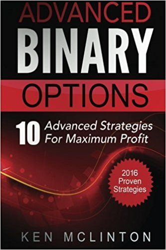 Advanced Options Strategies Books