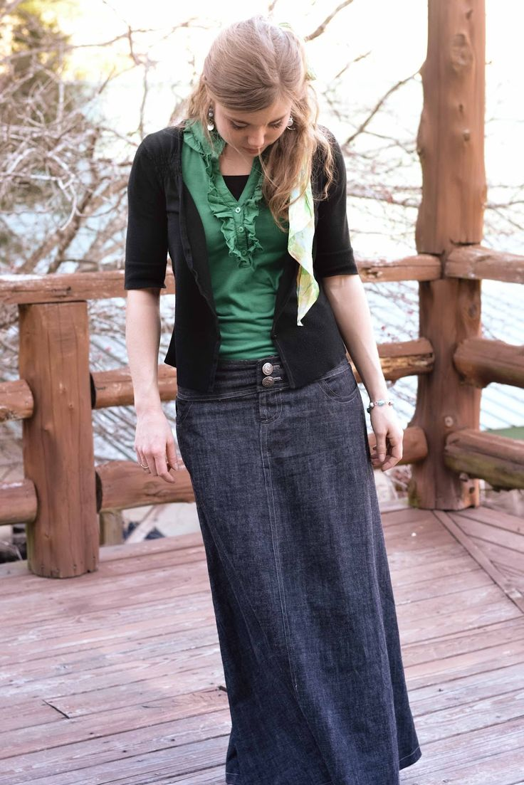 best my style images on pinterest casual wear beautiful