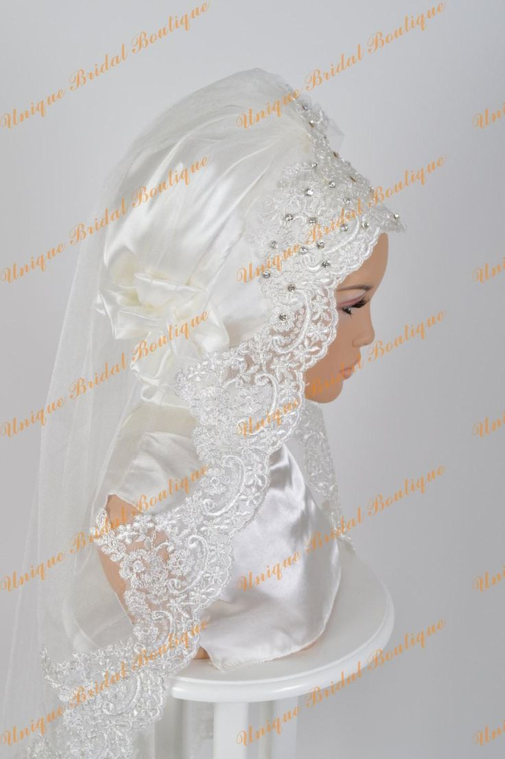 196 best Bridal Accessories & Wedding Supplies images on Pinterest ...