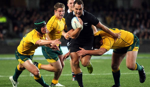 Super Rugby   Super 15 Rugby News,Results and Fixtures from Super XV Rugby