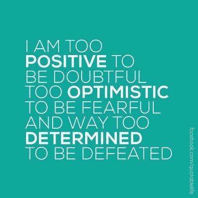 #determined #fitness #motivation #fitspo #fit2fat2fit #fit2mass #health