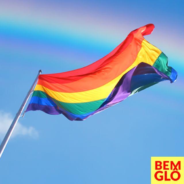 Hoje trazemos um pouco da história do movimento LGBT no Brasil, visando informar, propagar a cultura e demonstrar que o amor é para todos!  Confira no blog da Gloria Pires! . #BEMGLO #BOASIDEIAS #BOASPRATICAS #ESTARBEM #GLORIAPIRES #TUDODEBEMGLO #VIVERBEM #ATITUDEBEMGLO #ARTEECULTURA #CULTURA #ARTE #CURIOSIDADES