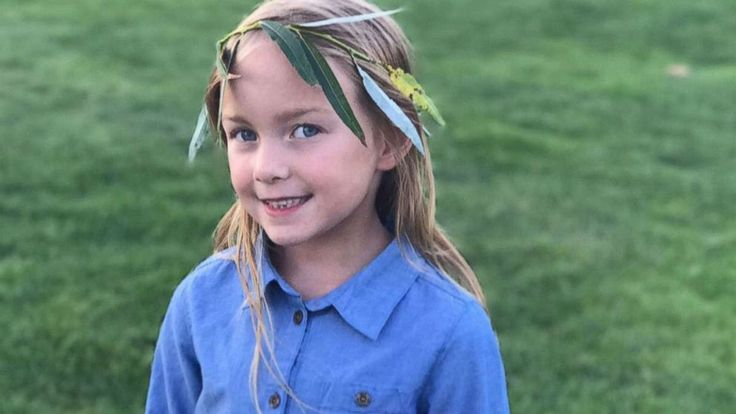 Meet the 7-year-old girl who's cracking up the internet -      Meet Ava Ryan.   The internet sensation first struck it big in a Vine video when she was just 18 months old.   Now, Katie Ryan, Ava's mom and her... See more at https://www.icetrend.com/meet-the-7-year-old-girl-whos-cracking-up-the-internet/