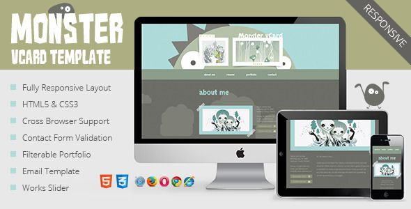 Free nulled Serendipity - Fullscreen, Photography, HTML5 download - monster resume templates