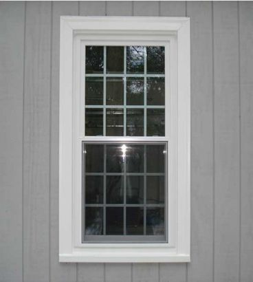 we have been one of the leading providers of window glass repair centreville in the virginia va and other glass structures as required by our clients