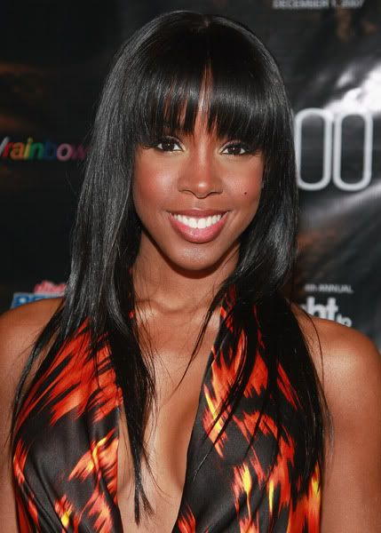 Best 25 chinese bangs ideas on pinterest chinese bob best hair extension hairstyles and information kelly rowland hair weave hairstyles celebrity hair weave hairstyles pmusecretfo Image collections