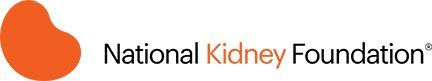 The National Kidney Foundation is the leading organization in the U.S. dedicated to the awareness, prevention and treatment of kidney disease for hundreds of thousands of healthcare professionals, millions of patients and their families, and tens of millions of Americans at risk. #instafollow #vitaminD #vitaminC
