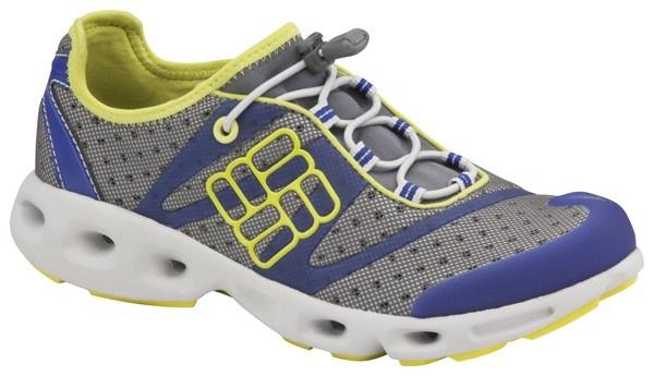 Columbia Women's Powerdrain - Water Shoes - Footwear