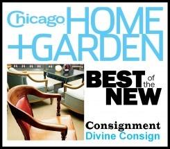 Best Consignment Stores Chicago Home + Garden Chicago Magazine Consignment  Stores Chicago Consignment Shopping Oak Park