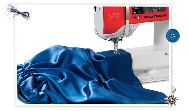 BERNINA-530-Swiss-Edition http://www.bernina.com/en-US/Products-us/BERNINA-products/Sewing-Quilting-and-Embroidery/BERNINA-5-Series/BERNINA-530-Swiss-Edition