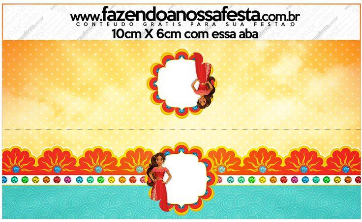 http://fazendoanossafesta.com.br/2016/12/elena-de-avalor-kit-festa.html/
