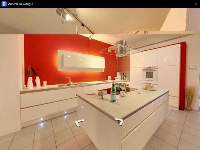 küchenatlas seite images und ddadabccffecb jpg