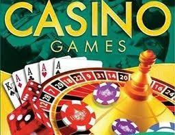 off shore gambling texas