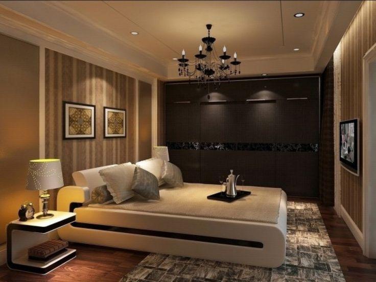 Best 25 False Ceiling Design Ideas On Pinterest  Ceiling Design Inspiration Best Designed Bedrooms Design Ideas