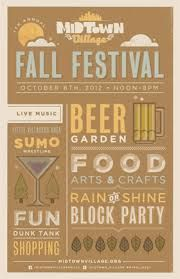 17 Best images about Fall Festival Ideas on Pinterest | Carnival ...