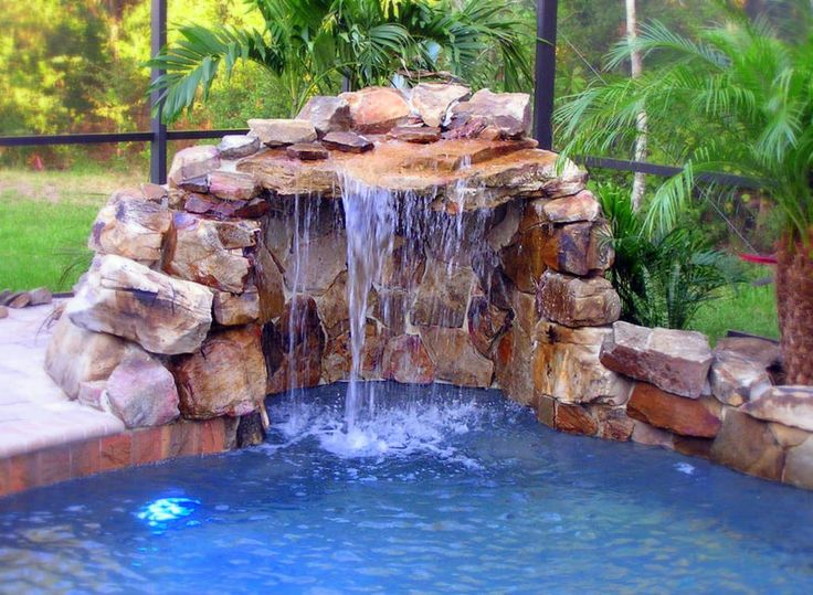 17 Best Images About Pools On Pinterest Around The Worlds Swimming And Vw Bugs