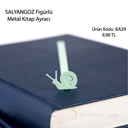 metal kitap ayracı modelleri