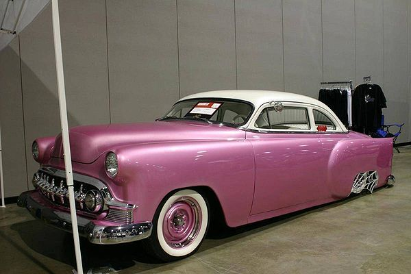 17 Best Images About Lowriders On Pinterest Cars