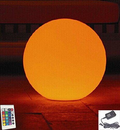 D30cm Led Holiday Lights Outdoor Decorations Light Sphere Rechargeable Ball Lamp Size 24key Remote Controller Multiycolor Outdoor Lighting Christas New Year Thanks Giving Day in Gardenhome Office Market Adorn Ornament Events qlee http://www.amazon.com/dp/B00SN6FU76/ref=cm_sw_r_pi_dp_m.Hjwb0YAKX9C