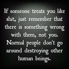 vindictive people quotes - Google Search