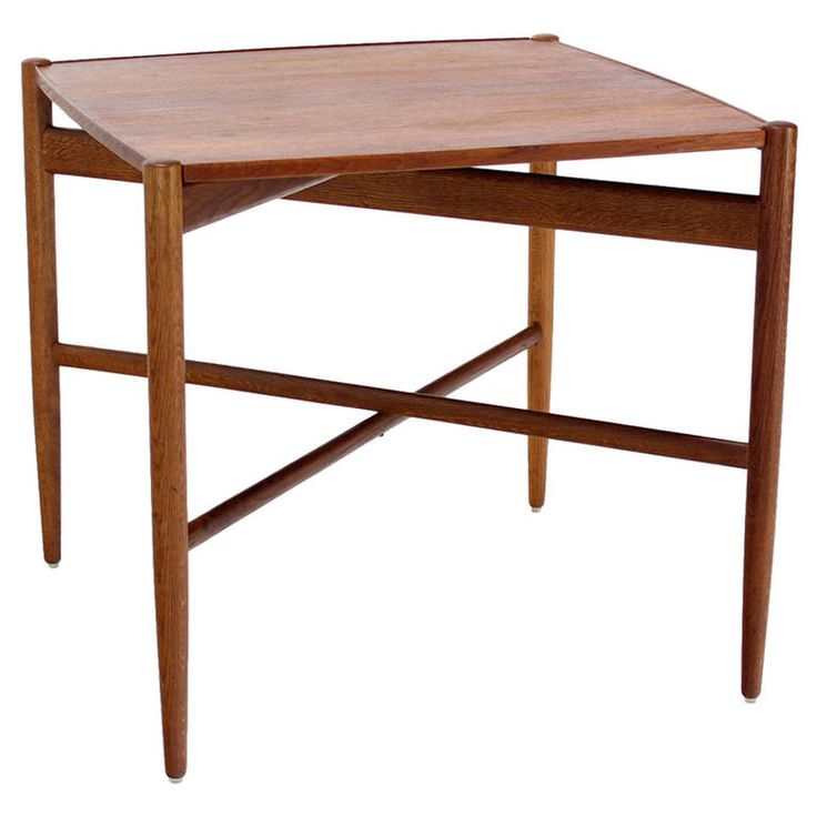 Best 25+ Modern Folding Tables Ideas On Pinterest | Rustic Folding Tables,  Farmhouse Folding Tables And Space Saving Desk