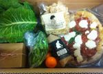 Pizza Hacker Delivers Neapolitan pies to your door