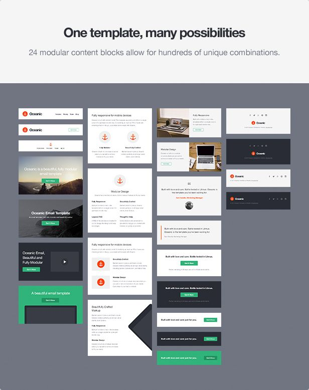 195 best Downloads - templates images on Pinterest Templates - responsive email template