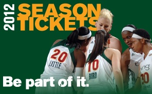 Seattle Storm: Sports Team, Seattle Storms, Worth Cheer