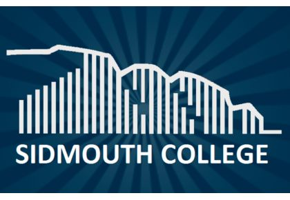 Sidmouth College rated good with many outstanding features   The Exeter Daily