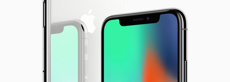 The all-new, all-glass, all-display iPhone is coming