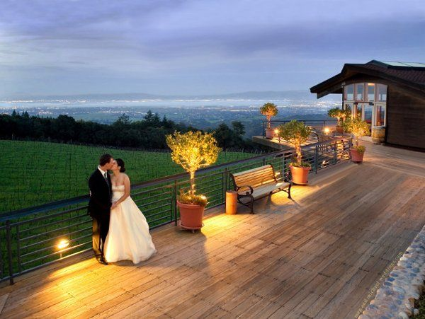 17 Best Images About Worlds Best Weddings On Pinterest