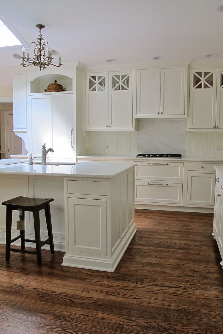 258 best gorgeous kitchens images on pinterest kitchen 258 best gorgeous kitchens images on pinterest kitchen architecture and kitchen ideas