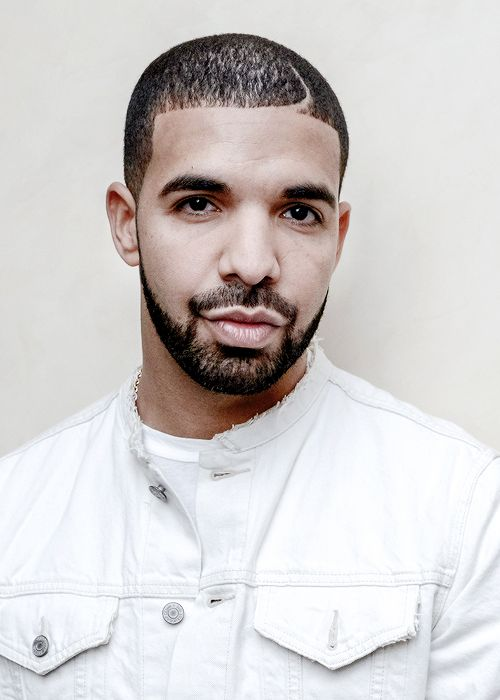 Follow us on our other pages ..... Twitter: @endless_ovo Tumblr: endless-ovo.tumblr.com Drizzy Drake Drizzy Drake ovo sound xo ovo http://ift.tt/1VVGCDO