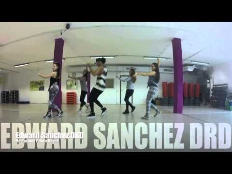 Me quiere o no me quiere by Edward sanchez drd - YouTube