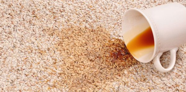 Le Percarbonate de Sodium : le détachant miracle