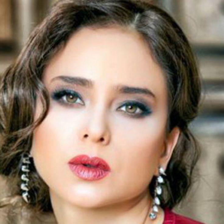 Arab celeb yosra sex tape