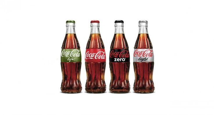 """De bruine, karamel-achtige kleur van Cola bevat 2 chemische stoffen die er bij dieren voor zorgen dat ze kanker krijgen. Namelijk 2-methylimidazole en 4-methylimidazole.  Deze stoffen worden puur en alleen gebruikt zodat Cola zijn """"mooie"""" bruine kleurtje krijgt. Het beïnvloed de smaak totaal niet. Zou jij niet alleen al dit stofje liever eruit laten en """"gezondere"""" Cola drinken met een andere kleur? #vergif #cola #frisdrank #drinken"""