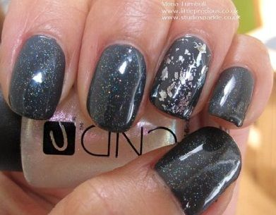 Shellac Nail Design Ideas | , CND Shellac, Shellac, CND Creative Nails Designs, Minx Nails ...