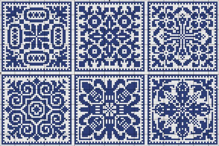 boucheritfilet3_squares_0.jpg 3,087×2,058 pixels Mais