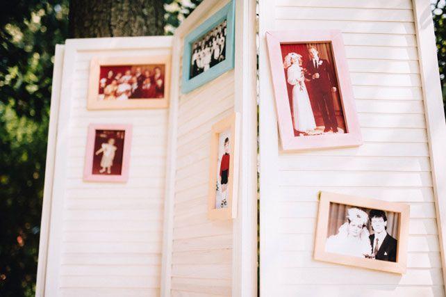Шебби Шик (Shabby chic) - потёртый шик – это название стиля в интерьере, декоре и моде. Светлые, пастельные тона, преимущественно в белом, нежно-розовом и нежно-голубом, в цвете слоновой кости. хенд-мейд,