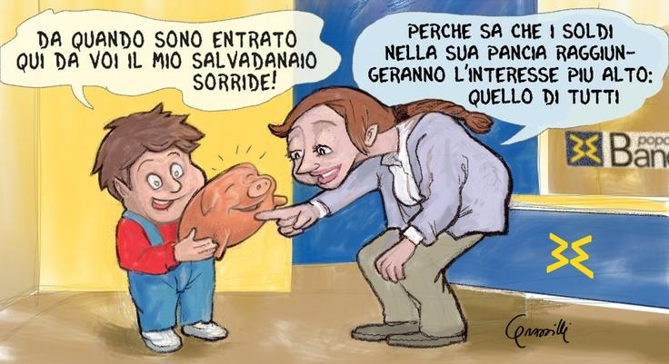 perché è un tuo diritto sapere cosa fanno i tuoi soldi la notte : #bancaetica.it/finanziamenti