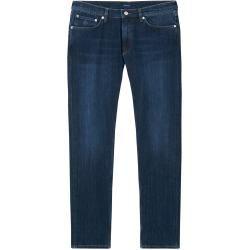 Gant Tech Prep™ Travel Jeans (Blau) GantGant