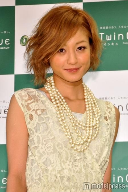 Maki Nishiyama