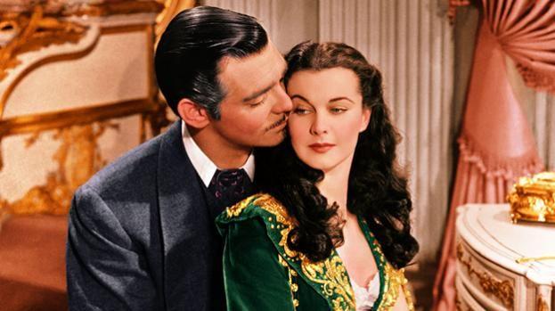 Six of the best… film scores