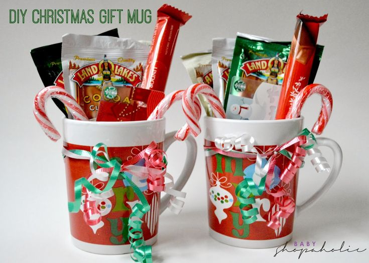 55 best Cheap Gift Ideas images on Pinterest  Gifts DIY and